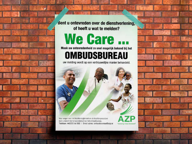 AZP_poster_Ombuds