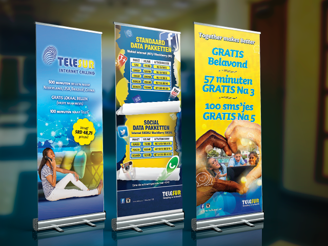 Telesur_RollupBanners_divers