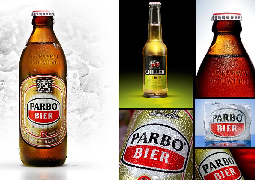 fotografie, product fotografie, professionele foto's, suriname, surinaams, parbo bier, excellent photography