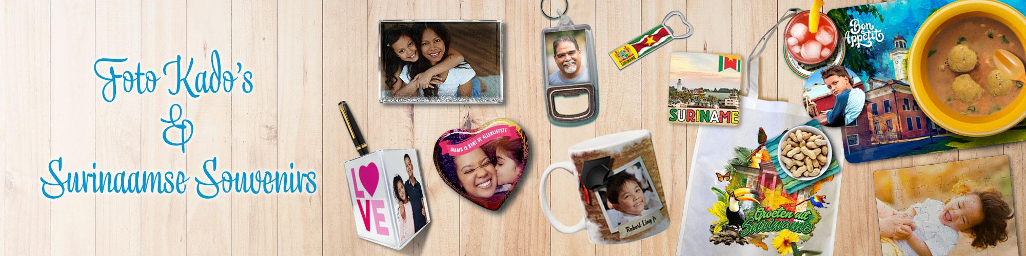 banner-website_gifts